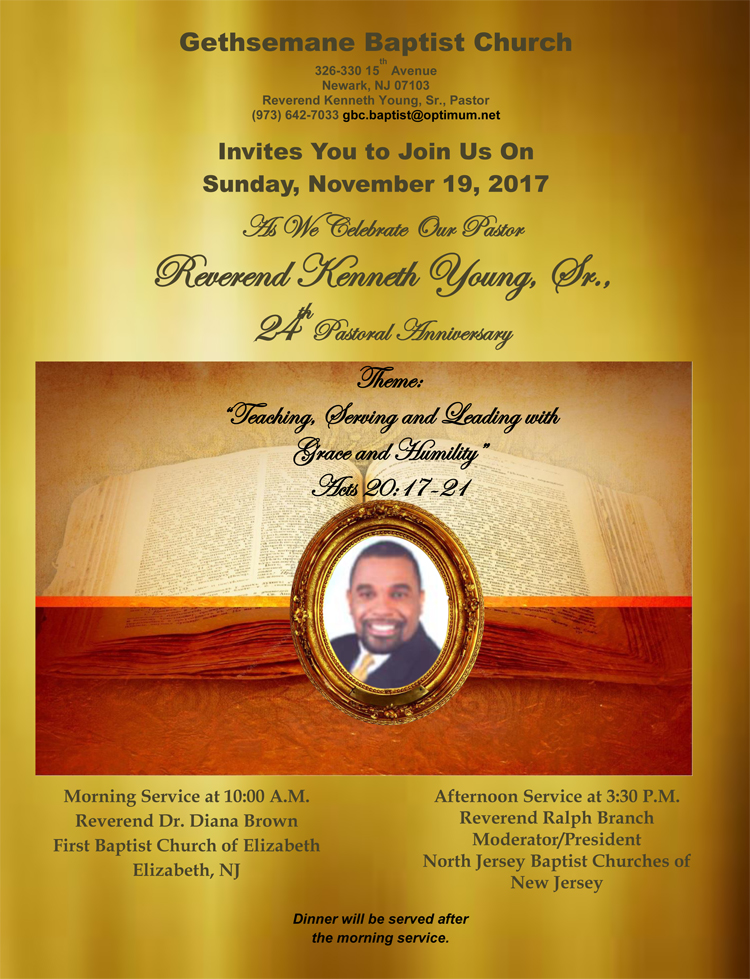 Pastor-Young's-Anniversary-Flyer-2017